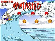 surf_1[1].jpg
